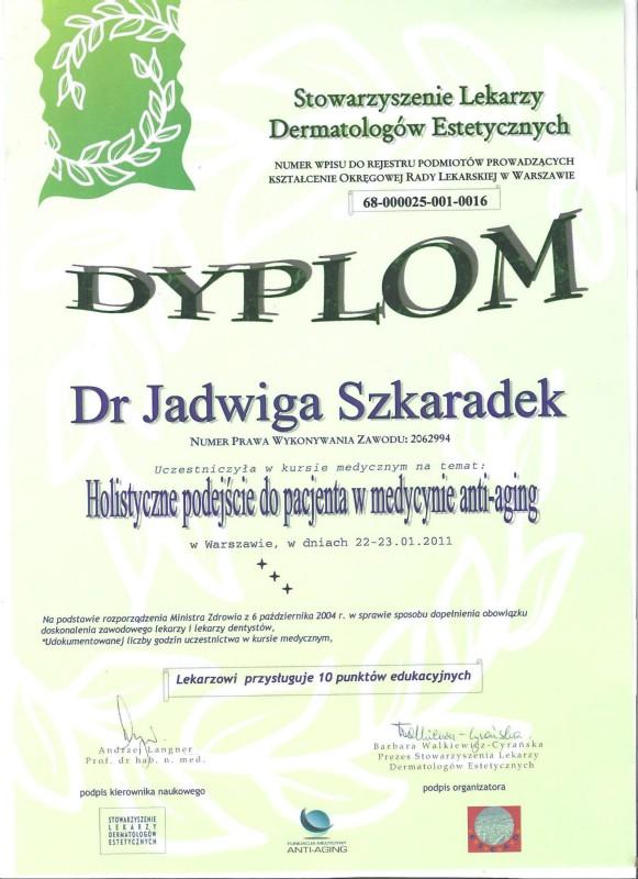 d11-001